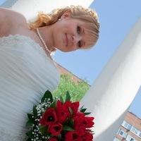 Светлана Паньшина